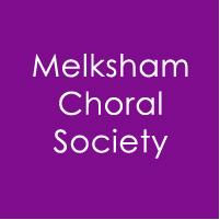Melksham Choral Society